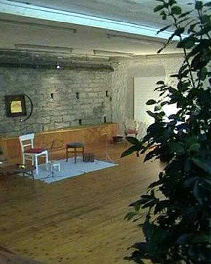 gemeinschaftsvertrag. Black Bedroom Furniture Sets. Home Design Ideas